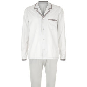 La Perla Other - La Perla Classic cotton Mens Pajamas 44a155890